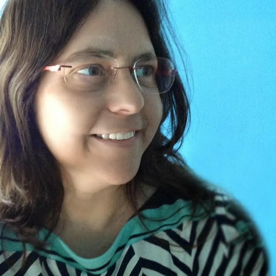 Diane Presler