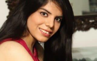 Aarushi-Gupta