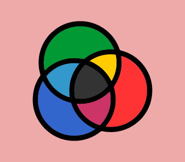 Learn Da Vinci Resolve Color Correction at BAVC