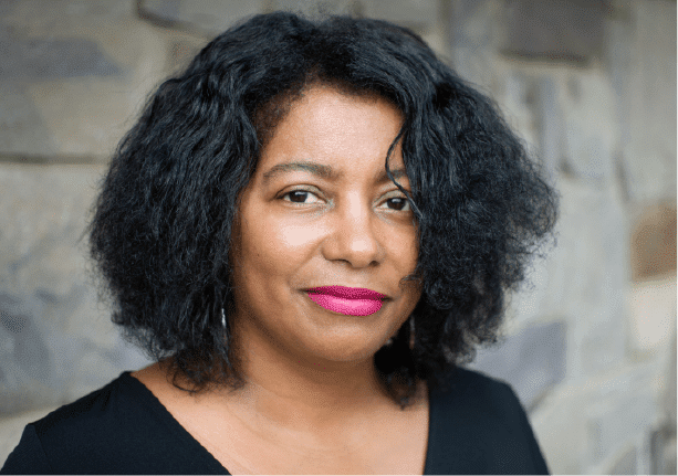 """Interview with JACQUELINE OLIVE, Director, Producer, & Writer of """"Always in Season,"""" Premiering at Sundance 2019"""