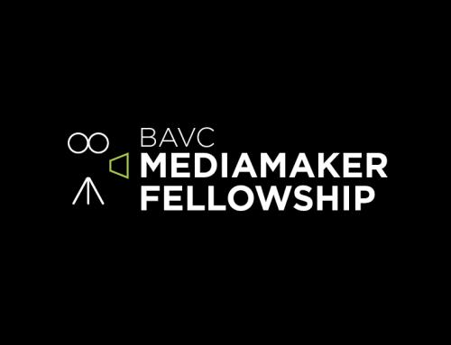 BAVC Media Announces 2021 MediaMaker Fellows
